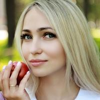 ЕкатеринаМаликова