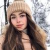 Natalya Andreeva