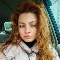 ЛизаСвиридова