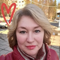 ОляМоккиева