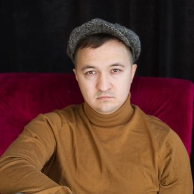 Михаил Василенко, Луганск