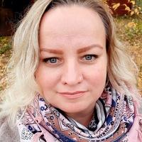 МаринаЕфремова