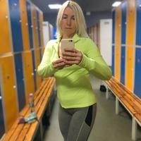 ОльгаВацык