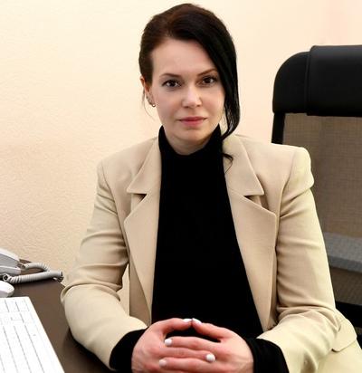 Наталья Соколова, Тверь