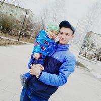 ИванЗуев