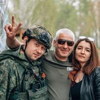 КсюшаБогачева