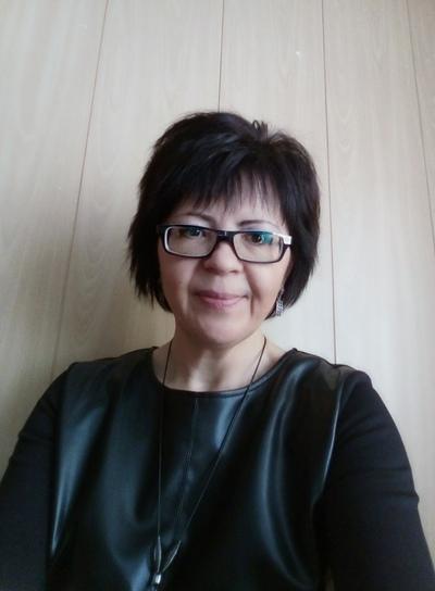 Алла Исаенко, Нерюнгри