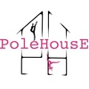 POLE HOUSE студия танца на пилоне, POLE DANCE