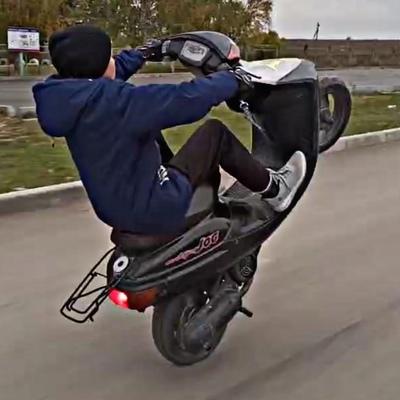 Сулейман Алиев, Судак
