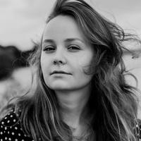 НатальяГончарова