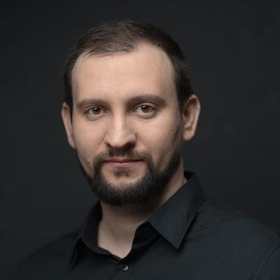 Дмитрий Февралев, Ростов-на-Дону