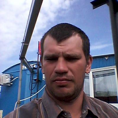 Владислав Анисимов, Оренбург