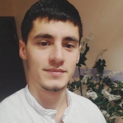 Omer Demir, Павловский Посад