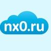 nx0.ru - бесплатный хостинг