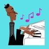 Звучи. Играй. Уроки вокала и фортепиано онлайн