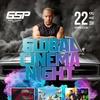 22 Мая - Global Cinema Night