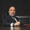 Iskander Sungatullin