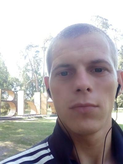 Сергей Фимин, Выкса