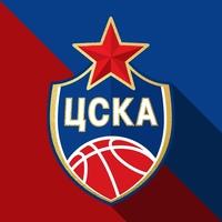 ПБК ЦСКА
