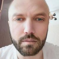 Виталий Уткин