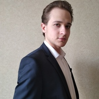 AndreyGubin