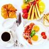 «myFoodHouse» — сервис доставки здорового питани