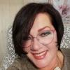 Психолог Марина Линдхолм (Marina Lindholm)