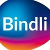 Bindli