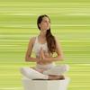 Йога в Орле студия «Yoga Практика»