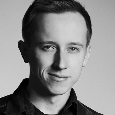 Ruslan Ruslanov