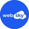 WebSky - разработка сайтов для бизнеса