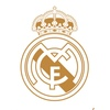 Real Madrid Clinic Russia