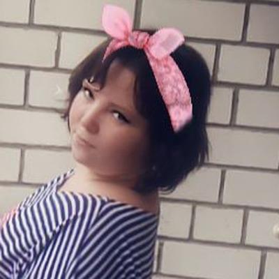 Анна Короткова, Ярославль