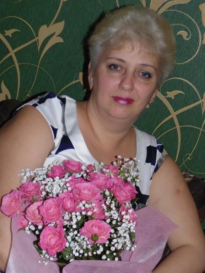 Марина Косякова, Саратов