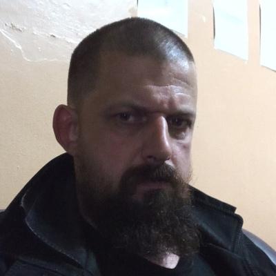 Евгений Стариков, Кимры