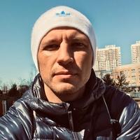 ЮрийЕгоров