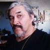 Valery Sklyarov