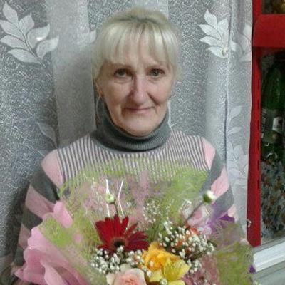 Елена Родионова, Богородск