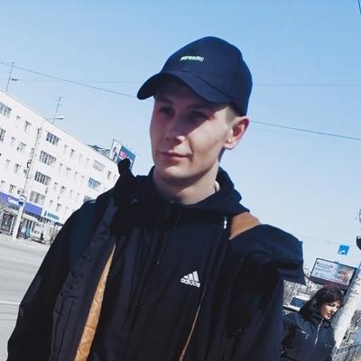 Matvey Mikoyan, Komsomolsk-Na-Amure