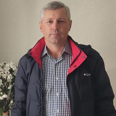 Александр Каштанов, Чебоксары
