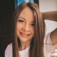 МаринаШумилина