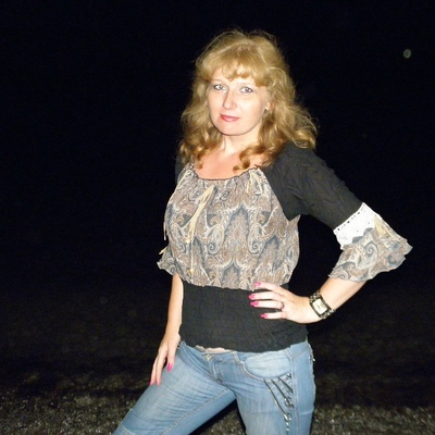 Наталья Плешакова, Львов