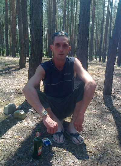 Евгений Арсентьев, Ростов-на-Дону