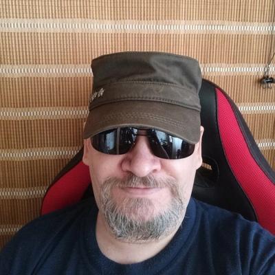 Анатолий Вивденко, Донецк