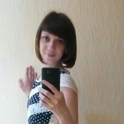 Anytka Norkina
