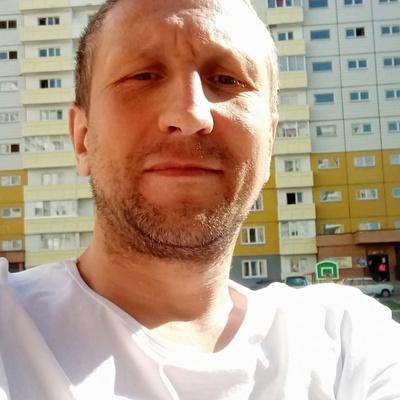 Артем Моженый, Новосибирск