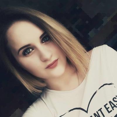 Ashley Richards