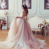 ЕленаМахмудова