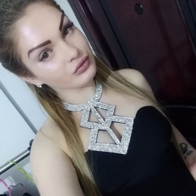 Natalia Kazannikova