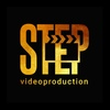 Видеосъёмка свадеб и видеограф на свадьбу | STEP